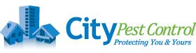 City Pest Control